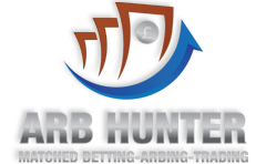 Arb Hunter